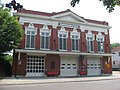 Hook and Ladder Company No. 5, Louisville.jpg
