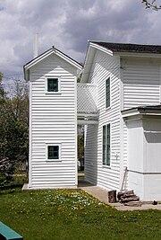 Hooper-Bowler-Hillstrom House2