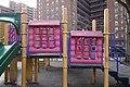 Horace Harding Playground td (2019-03-17) 21.jpg