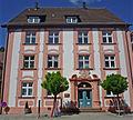 Horb-Geßlerhaus-1.jpg