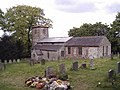 Horkstow Church - geograph.org.uk - 10856.jpg