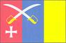 Horní Lapač Flag.png