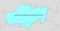 Hornouhorske slovenske okolie.png