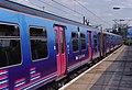Hornsey railway station MMB 16 313035 313063.jpg