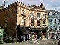 Horton Chemist in Cirencester - geograph.org.uk - 2051301.jpg