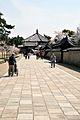 Horyuji Temple 09.JPG