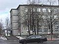 Hospital - panoramio (1).jpg