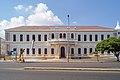 Hospital Central Dr. Urquinaona I.jpg