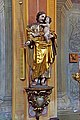 Hospitalkapelle St. Nikolaus und Elisabeth (Andernach) 29.jpg
