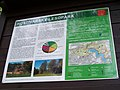 Hostivařský lesopark, infotabule (01).jpg