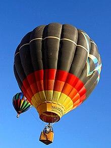 in air balloons hot xxx