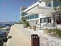 Hotel Almyrida residence - panoramio.jpg