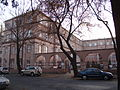 Hotel Reymont w Łodzi (1).jpg