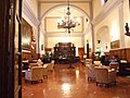 Hotel San Domenico-Taormina-Sicilia-Italy-Castielli CC0 HQ - panoramio - gnuckx (15).jpg