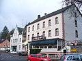 Hotel zur Stadt Neuerburg - geo.hlipp.de - 23168.jpg