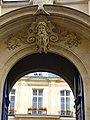 HoteldeLaubespin-P7-005.jpg