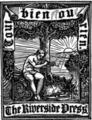 Houghton, Mifflin & co logo, ca 1896.png