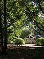 House, Hightown Common - geograph.org.uk - 1543339.jpg