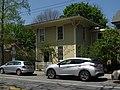 House at 259 Mount Auburn Street (2), May 2016.JPG