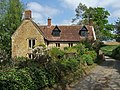 House at Hadspen - geograph.org.uk - 424298.jpg