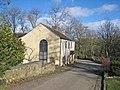 House near Satley - geograph.org.uk - 358671.jpg