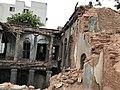 House of Ram Prasad Mitra 20.jpg