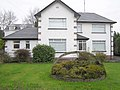 House on Hospital Road - geograph.org.uk - 103189.jpg