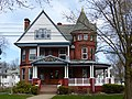 Houses on Church Street Elmira NY 28a.jpg