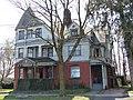 Houses on Water Street Elmira NY 35a.jpg