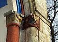 Houthem, Calvariekapel Kloosterbosch02.jpg