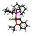 Hoveyda-Grubbs-catalyst-1st-gen 3D-balls.png