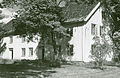 Hovin Østre, Østre Hovin, Akershus - Riksantikvaren-T040 01 0071.jpg
