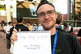 How to Make Wikipedia Better - Wikimania 2013 - 16.jpg