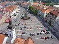 Hradec Kralove - Velke namesti.jpg