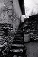 Hram SvetiGeorgi-Metoshki004.jpg