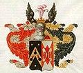 Hrapovitsky 2-127.jpg