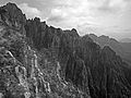 Huangshan, China (YELLOW MOUNTAIN-LANDSCAPE) X (1061502581).jpg