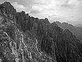 Huangshan, China (YELLOW MOUNTAIN-LANDSCAPE) X (1061502581).jpg