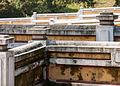 Hue Vietnam Tomb-of-Emperor-Gia-Long-06.jpg