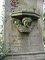 Huerth-Efferen-alter-Friedhof-031.JPG