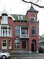 Huis. Van Beverninghlaan 23 in Gouda.jpg