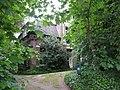 Huizen-lindenlaan-184512.jpg