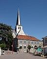 Huldenberg cafe en kerk.jpg