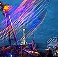 Hull Fair IMG 5810 - panoramio.jpg