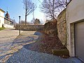 Human rights memorial Castle-Fortress Sonnenstein 117957114.jpg