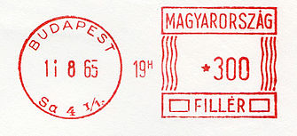 Hungary stamp type PO1.jpg