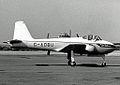 Hunting Jet Provost T.1 G-AOBU BLA 07.09.55 edited-2.jpg