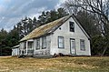 Huntingville abandoned house - panoramio.jpg