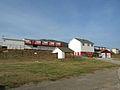 Huntsville Speedway Feb 2012 02.jpg