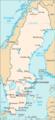 Huskvarna in Sweden.png